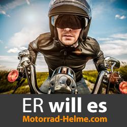 Mädl Motorradhelme